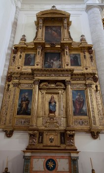catedral8