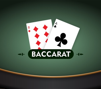Longue série https://machance-casino.org/ descasinosau Royaume-Uni
