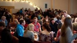 membership_church