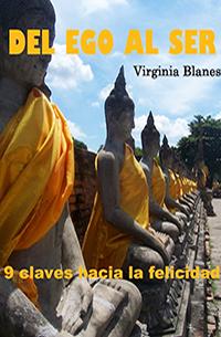 ego-ser-claves-felicidad-virginia-blanes-libro