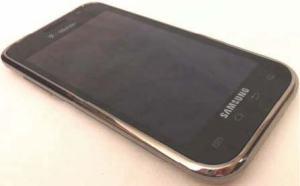 Apple v. Samsung_Page_30_Image_0006.jpg