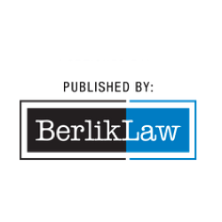 Torts Category Archives — The Virginia Business Litigation