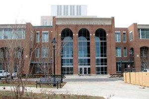 Fairfax_courthouse.jpg
