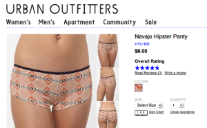 HipsterPanty.png
