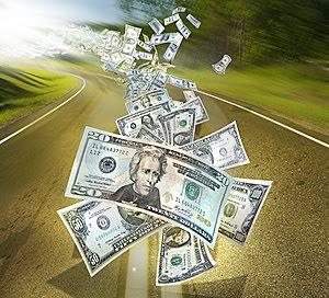 Money Stream.jpg