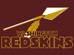 Redskins.jpg