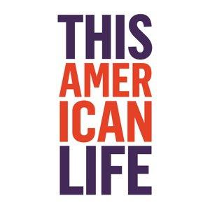 ThisAmericanLife.jpg