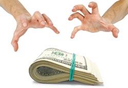 seize-money.jpg