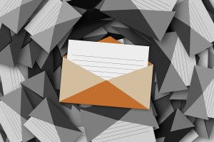 email-300x200