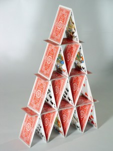 house-of-cards-225x300