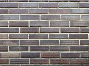 brickwall.jpg