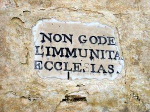 noimmunity.jpg
