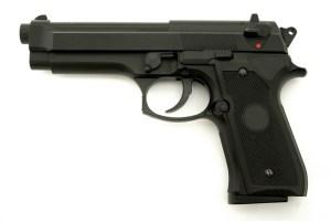 gun-1-300x202