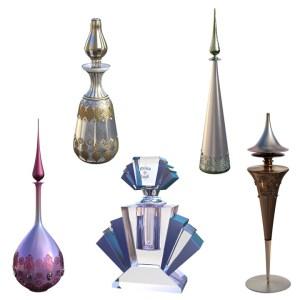 perfume-bottles-4061621_960_720-300x300