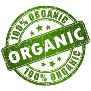 Is My Lawn Care Company Using Organic Fertilizer And