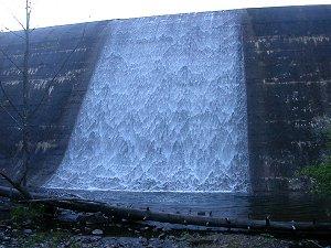 Waterfalls Of Virginia