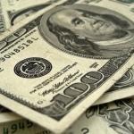 Big fundraising numbers in the gubernatorial race