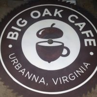 Big Oak Sign.jpg