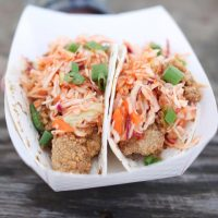 close up oyster tacos.jpg