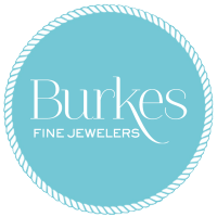 Burkes Logo.png