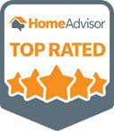 virginia storm trooper toprated home advisor - virginia-storm-trooper-toprated-home-advisor
