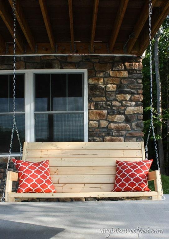 Us Leisure Adirondack Chair