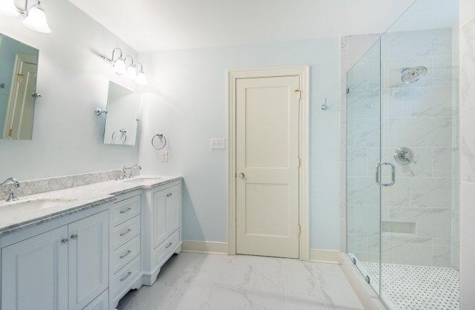 Custom Bathroom Vanities Richmond Va custom bathroom vanities richmond va : brightpulse