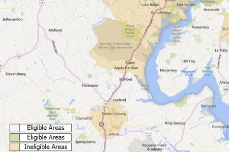 Usda Loan Eligibility Map Full HD MAPS Locations Another World - Usda area eligibility map
