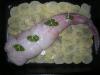 coda-di-rospo-con-patate6.jpg