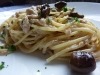 spaghettisgombropanna