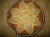 torta-frangipane-1.jpg