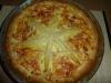 tortaasparagiprosciutto