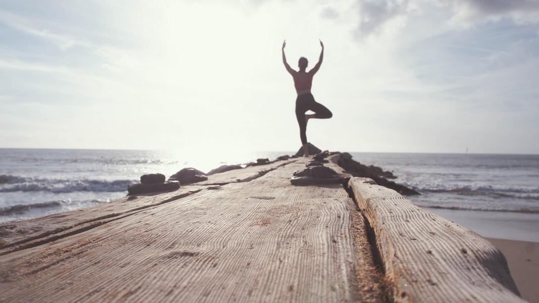 Diététique et bienveillance corporelle