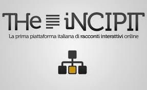 Aperto il profilo su The Incipit