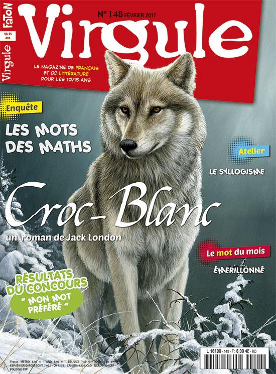 """Résultat de recherche d'images pour """"virgule magazine"""""""