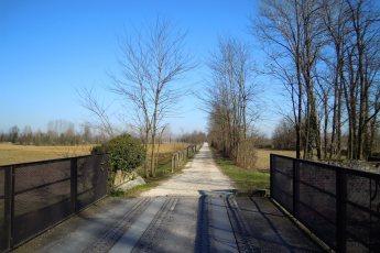 Ciclabile Treviso-Ostiglia