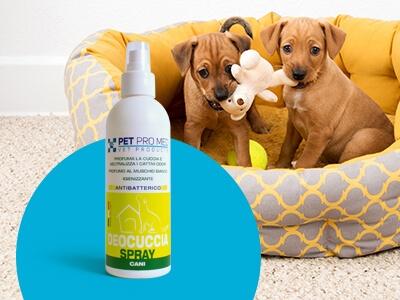 Petpromed-deodorante-per-cuccia