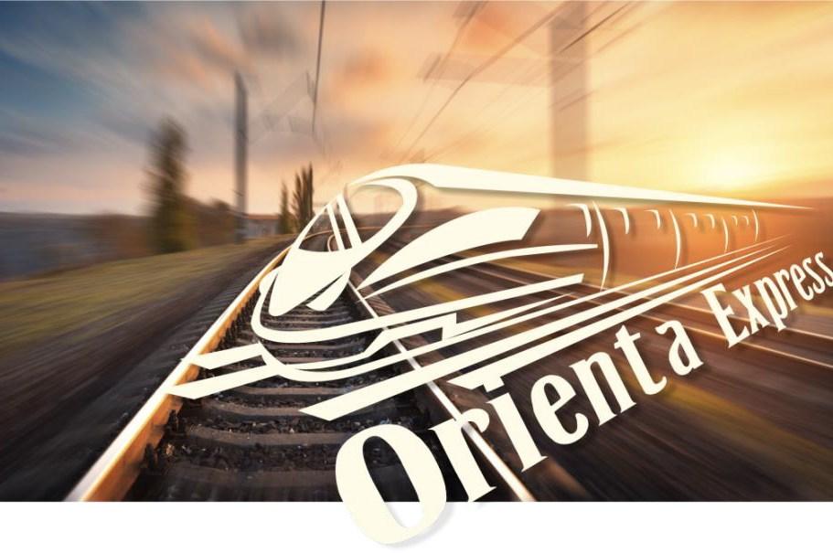 Orienta Express: imprese e scuola un passo più vicini