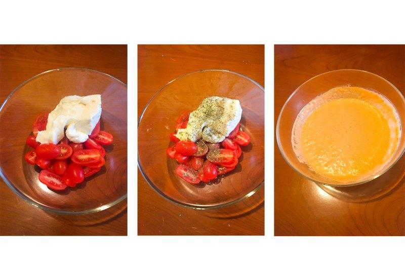 pasta-pomodorini---fasi-1-2-3