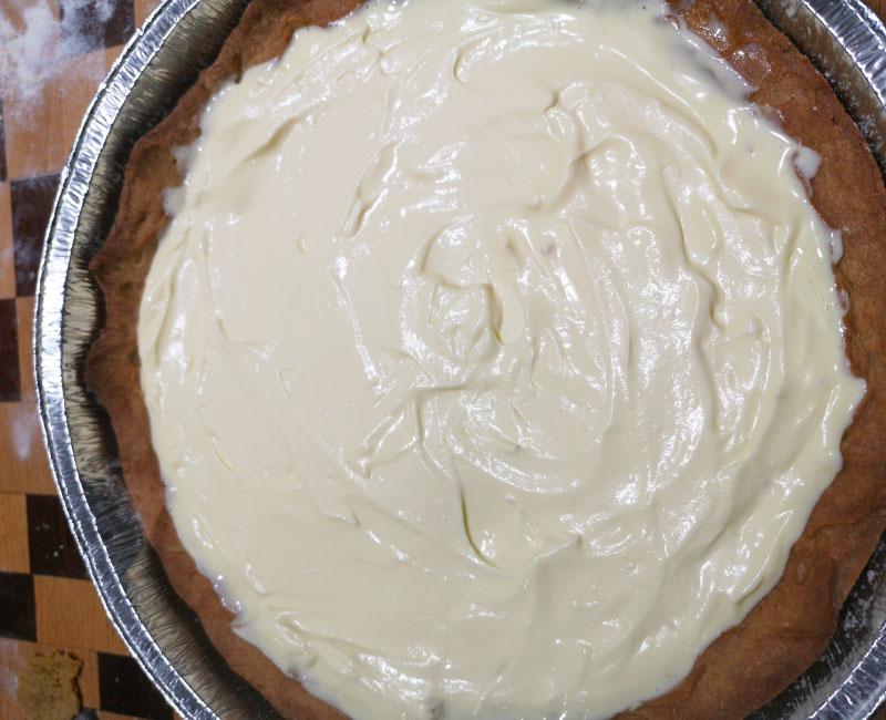 crostata con crema di mascarpone e frutta fresca di stagione uva ricetta ingredienti consigli idee virosac magazine pronta