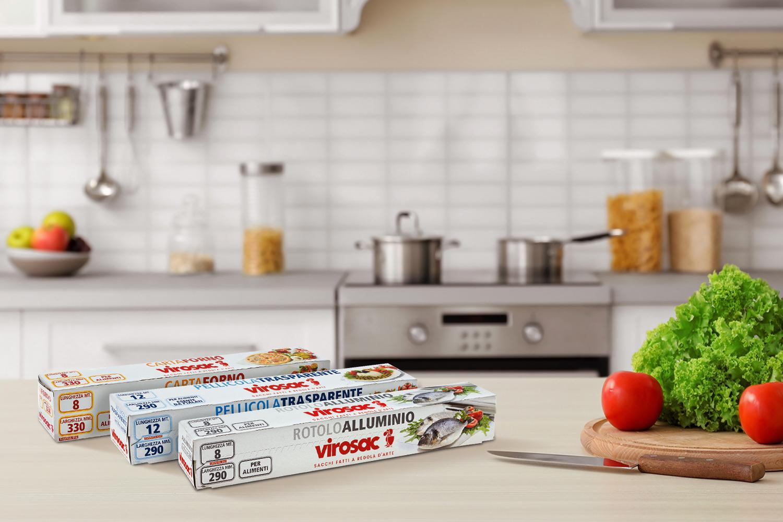 kit-cucina-Virosac