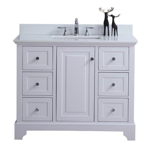 bathroom vanities 37 inch vanities to
