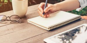 8 Ways to Create Business Blog Ideas You Need to Know