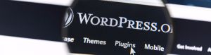 6 WordPress Plugins to Save Your Blog Time, Money, and Frustration