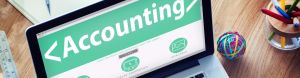 6 Online Accounting Software Tools Perfect For Small Business