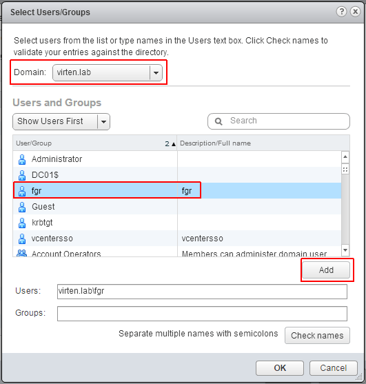 vsphere60-web-client-add-permission-add-aduser