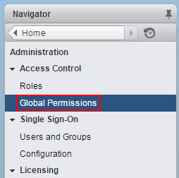 vsphere60-web-client-global-permissions