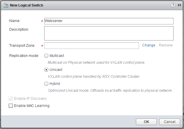 nsx-add-logical-switch-configuration