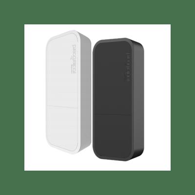 MikroTik zunanja dostopna točka RouterBOARD wAP ac