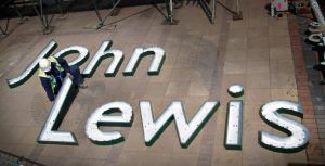 John_Lewis_Cheadle-c94.jpg
